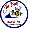 Sno-Bees Snowmobile Club of Barre